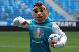 Pronostics Euro 2021 Retrouvez les analyses, les conseils et les pronostics sur l'Euro 2021