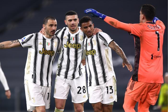 La Juve a déjà trouvé son nouveau coach