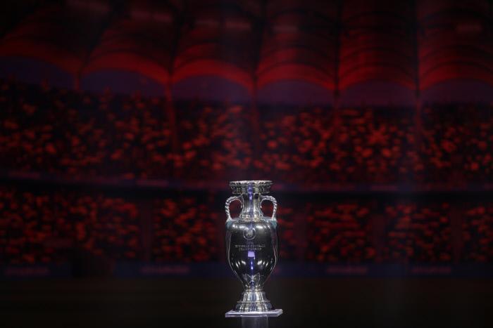Football, Euro : Le piège du match d'ouverture pour le pays hôte