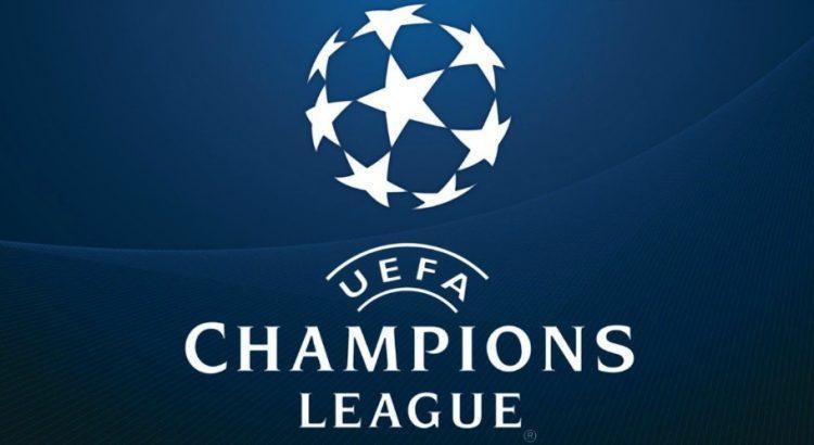L'UEFA abroge la règle de la règle à l'extérieur en Coupe d'Europe