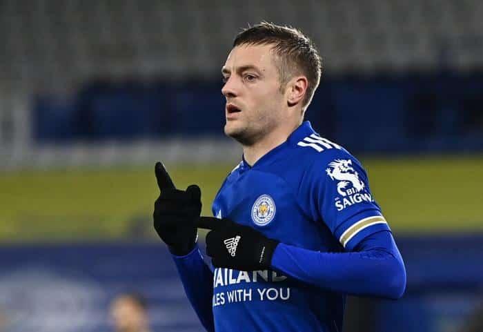 Foot, Premier League : Leicester se renforce