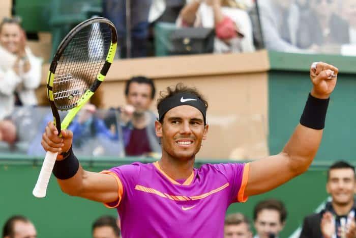 Nadal déclare forfait pour Wimbledon et les JO