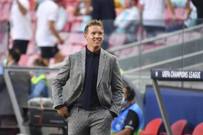 Mercato : Le Bayern Munich affaiblit encore la concurrence !