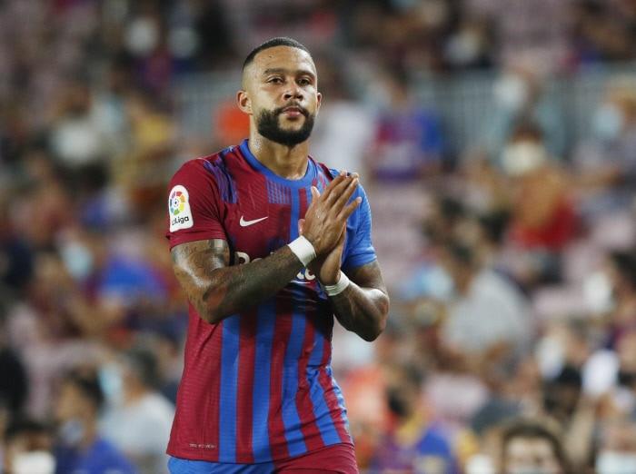 1,35 milliard de dettes pour le Barça !