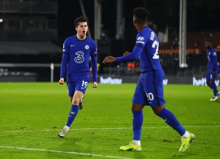 Premier League : Zouma change de club londonien, Koundé à Chelsea ?