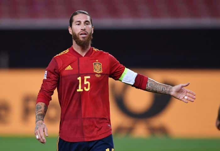 PSG : Grande première pour Ramos et Bernat contre Angers ?