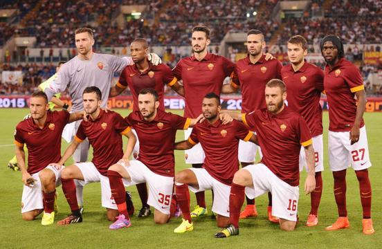 Barça : Pjanic trouve une porte de sortie